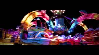 Denny Fabian - Baby du weißt Reloaded (Club Mix ) - Das offizielle Musikvideo