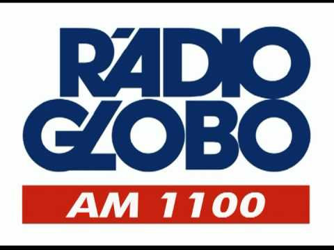 Programa Balanço Final - Rádio Globo São Paulo AM1100 - 08-03-1992