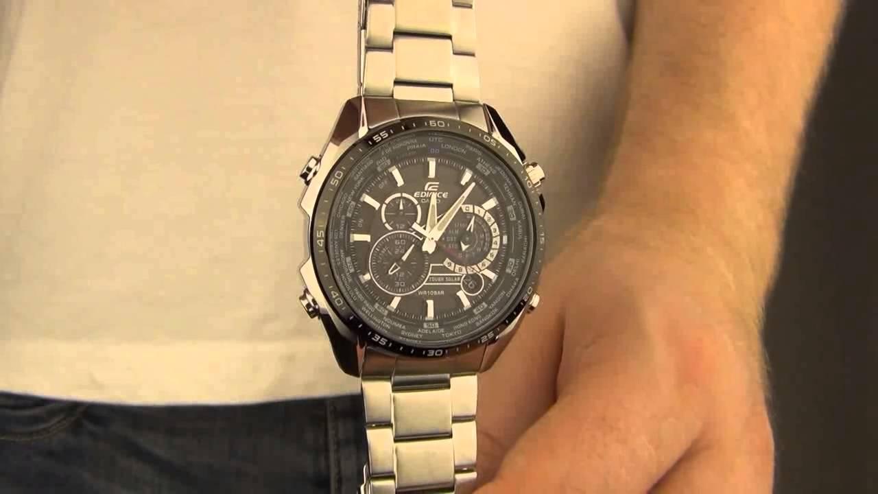 Хотите купить дешевле?. ▷ magazilla сравните цены ₴ на наручные часы casio eqs-500c-1a1er ✓ прайсы более 1000 магазинов!