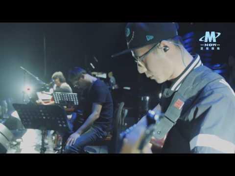 """2016北京""""降噪""""Ⅳ摇滚·民谣系列音乐会【李志专场】 May 29th, 2016"""