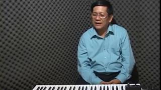 Hướng dẫn  nhịp  bài vọng cổ( phiên bản 2016)