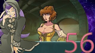 Playing Through Star Channel 34 Episode 56
