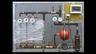 Испытание полиэтиленовых труб давлением(Данное видео подтверждает, что полиэтиленовые трубы любого производителя отличаются ценой, но свойства..., 2015-09-05T12:38:47.000Z)