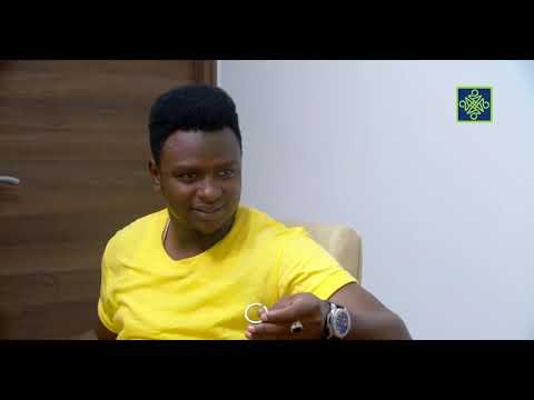 Kwana Casa'in   Zango Na Biyu (2)   Kashi Na Biyar (5)   AREWA24