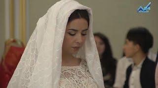 Республика традиций - Ногайская свадьба (16.10.2016)