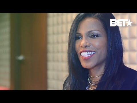 Get To Know Ilyasah Shabazz (The Daughter of the late Malcolm X ...