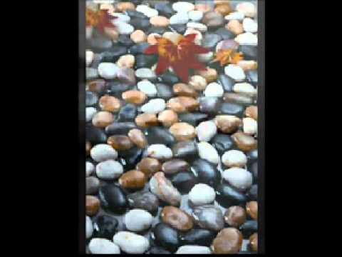 Duratile Natural Stone