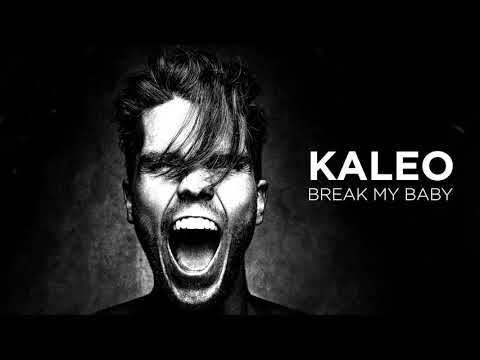 Cole Selleck -  TWO New Kaleo Songs!