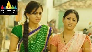 Rye Rye Movie Comedy | Telugu Movie Comedy Scenes Back to Back | Sri Balaji Video