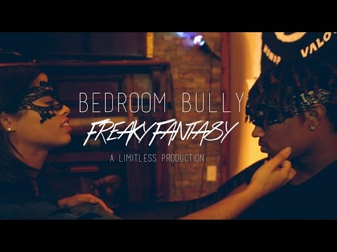 bedroom bully freaky fantasy youtube. Black Bedroom Furniture Sets. Home Design Ideas