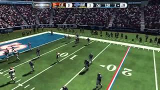 Football-NFL-Madden 15 ::ich bin Fertig... :: Create-A-Superstar-G. Shutdown-Striche