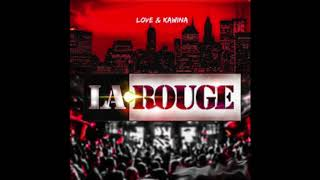 La Rouge - Un Sabi Fa We Tikin ft. Cb, Kempi