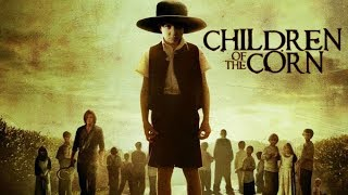 Children of the Corn (2009) -  Movie Review
