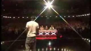 Alberto  Beatbox