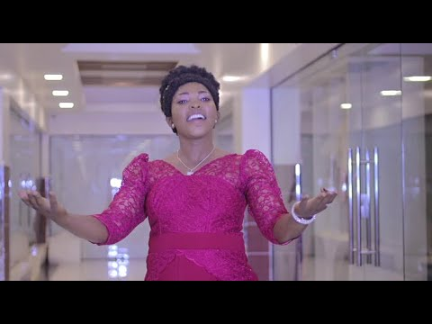 Afande Prisca - Kuna Namna [Official Music Video]