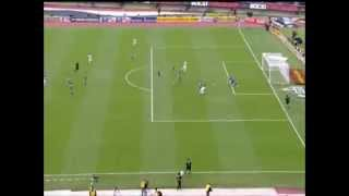 Santos x Corinthians Copa Santander libertadores 2012   10307