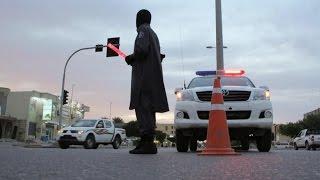 أخبار عربية - كيف يرى الشارع العربي مصير داعش بعد خسارته مدينة سرت الليبية