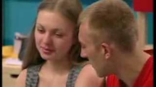 ролик про Василя Печень