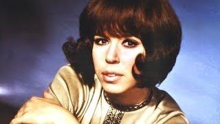 Zigeunerjunge • Alexandra • 1967