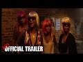 Girls Trip Movie Clip Trailer 2017 HD - Teaser Movie Trailer