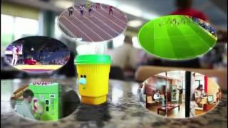 видео Как выбрать самые качественные одноразовые стаканы?
