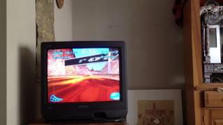 Turbo Prop Racing Tracks 5 & 6