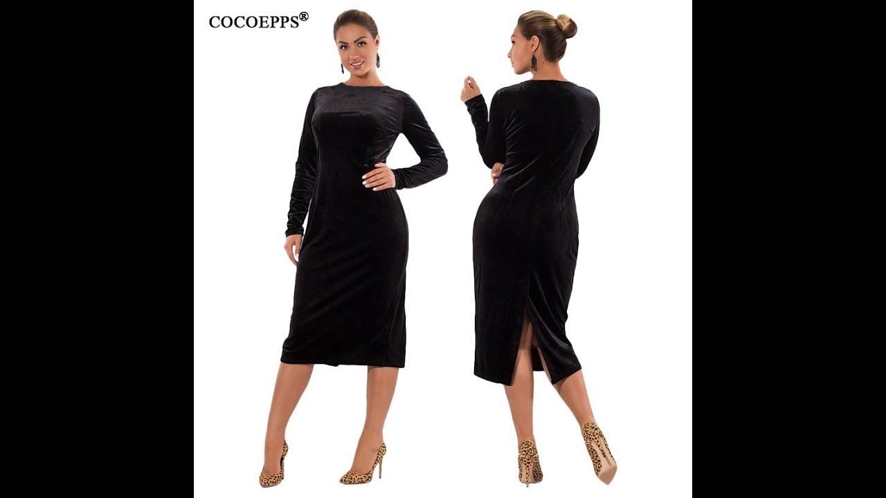 Платье с цельнокроеным рукавом без выкройки Длинное вечернее .