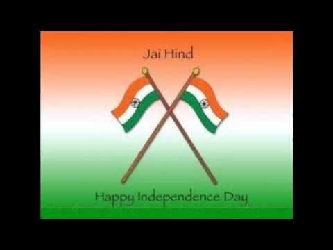 hamara bharat desh mahan Mera desh bharat par nibandh मेरा देश भारत महान है। हम भारतवासी इसकी माता के समान.