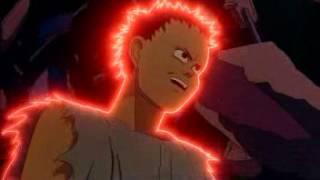 Король и Шут   Некромант Anime