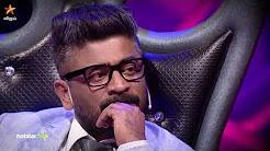 Kings of Dance Season 2 Promo 25-11-2017 To 26-11-2017  Vijay TV Show Online
