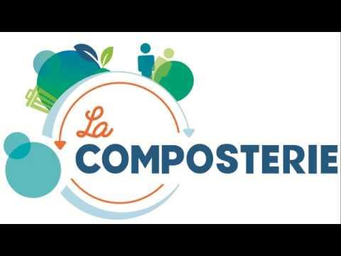 La Composterie Alpilles Vincennes