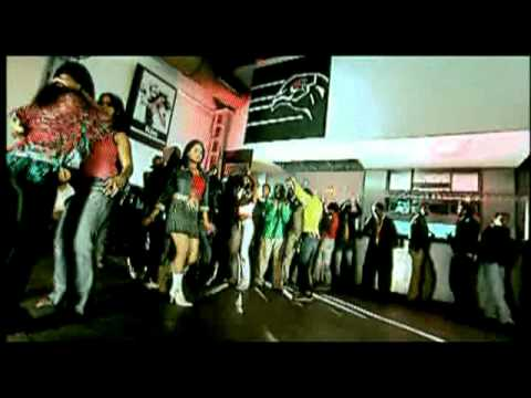 Daka [Full Song] Ishq Ho Gaya