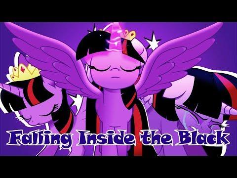Во all black song