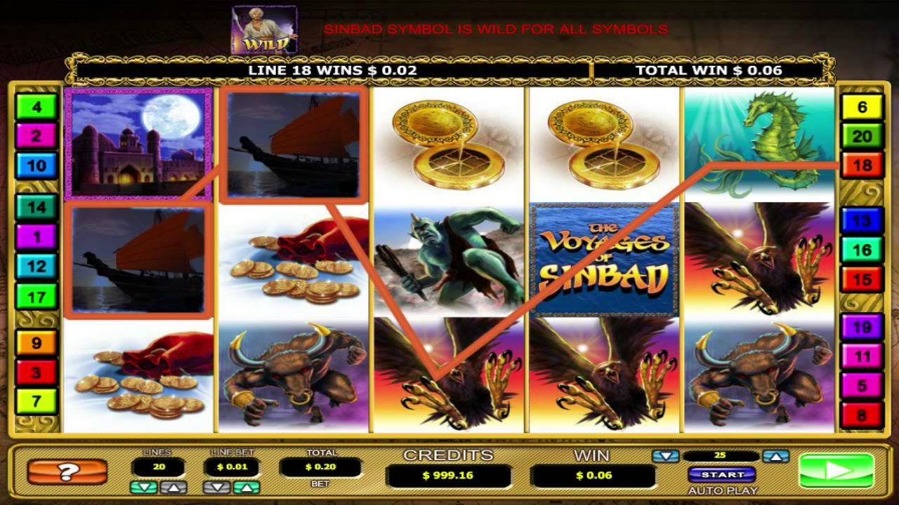 Buffalo slots online real money