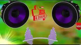 नवरात्रि Competition Song dj bhola babu hi tech