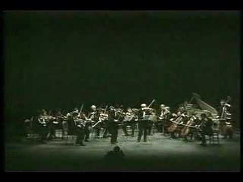 Vladimir Spivakov and The Moscow Virtuosi 1