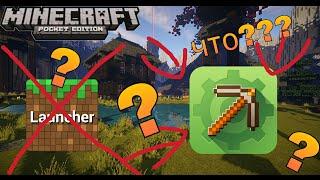 Как установить моды в Minecraft PE (0.15.0-0.15.6) - [Ответ здесь!!!]