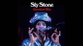 Sly & The Family Stones Greatest Hits!