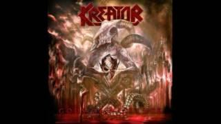 Kreator - Gods Of Violence | Full Album