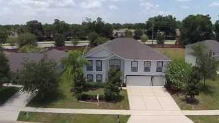 For Sale: 2228 El Marra Drive, Ocoee FL 34761