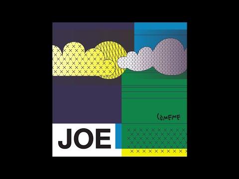 Joe - Line to earth