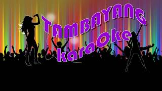 In Gods Country BY U2   TambayangKaraOke