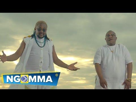 Peter Msechu & Banana Zoro -Mama(Official Video)   Directed By Jukya