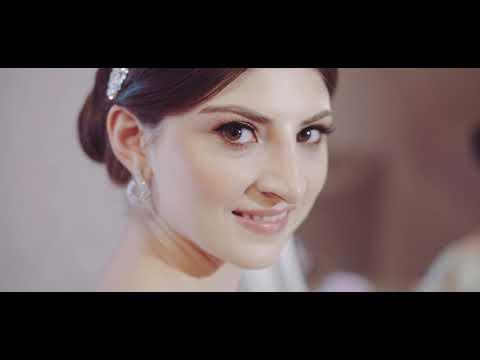 Армянская свадьба  от Мито в ресторане Сафиса | Саркис Лариса @MITOPRO