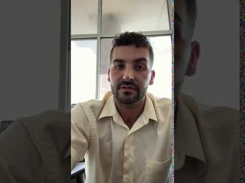 Levi Tucker; Investors Rehab Testimonial