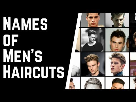 haircut-names-for-men-&-how-to-tell-your-barber-or-hairstylist-what-you-want---thesalonguy