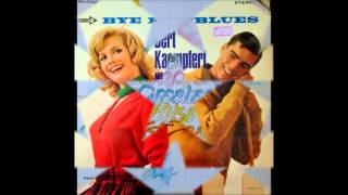 Bert Kaempfert (Germany) - Who