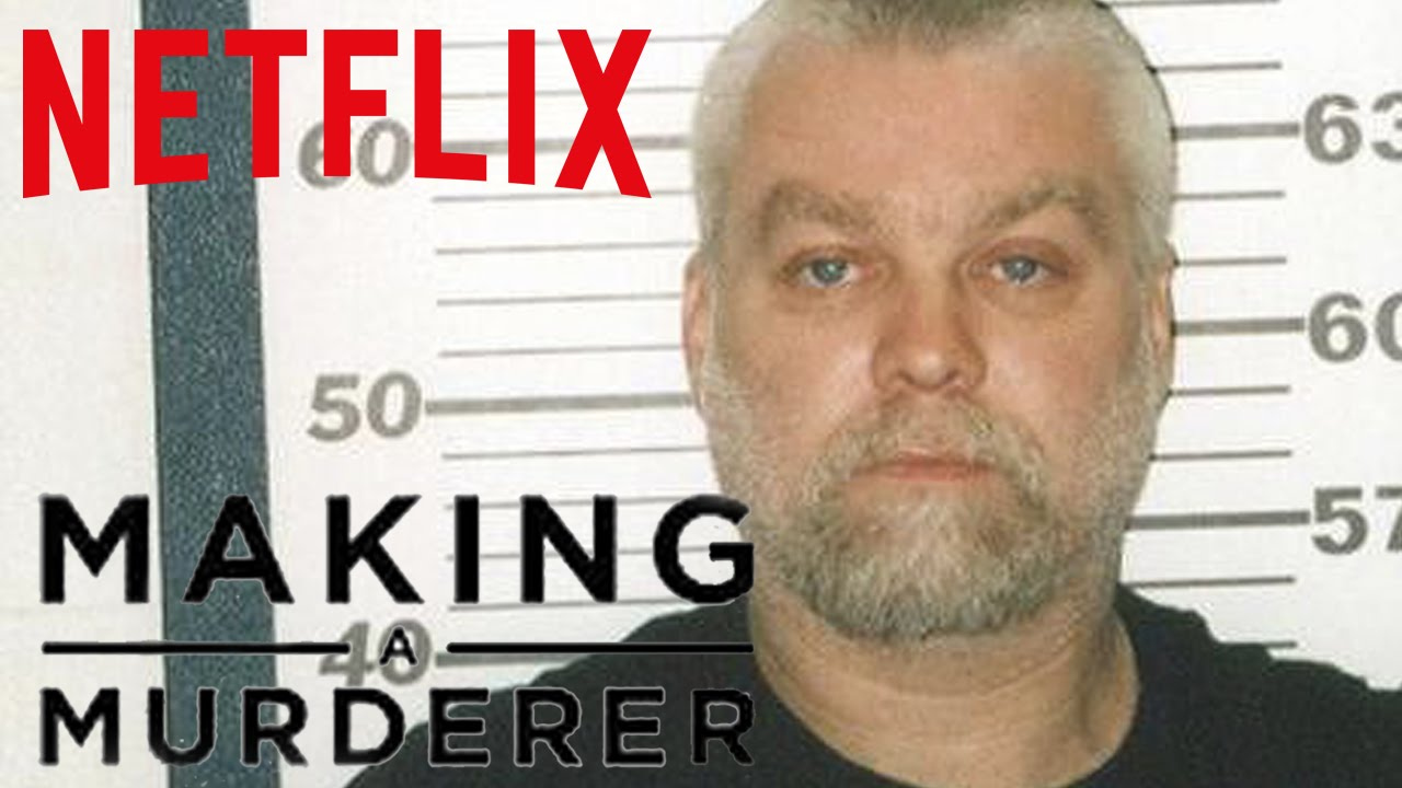 what makes a murderer This saga was the subject of last year's hit netflix documentary series making a murderer, which presented evidence of police misconduct and crime scene tampering, thus casting doubt on the verdicts.