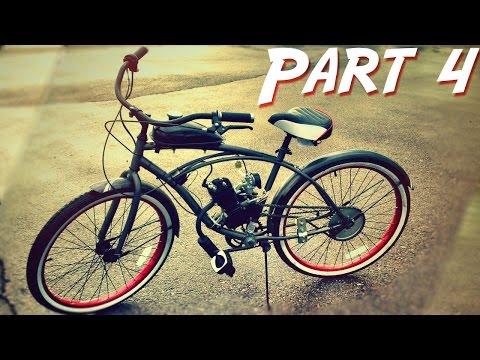 motorized-bike-build-(part-4)
