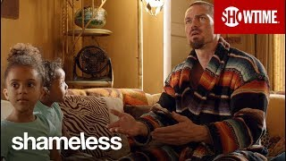 you-duct-taped-him-ep-10-official-clip-shameless-season-9